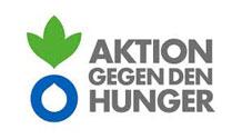 Aktion-gegen-den-Hunger_web