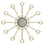 AnAnora-mit-Mandala_web_150x150