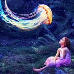 Energien-Frieden-Freiheit_web_150x150