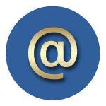 Kontaktformular_web