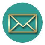 Newsletter_web