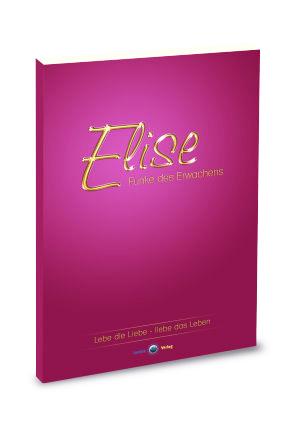 elise_cover_praesentation_web