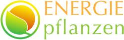Energiepflanzen_logo_klein_web