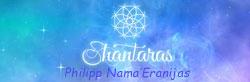 Visionsbild-Shantaras-logo